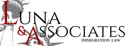 Luna Law and associates